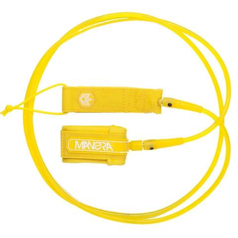 MANERA YELLOW 6'