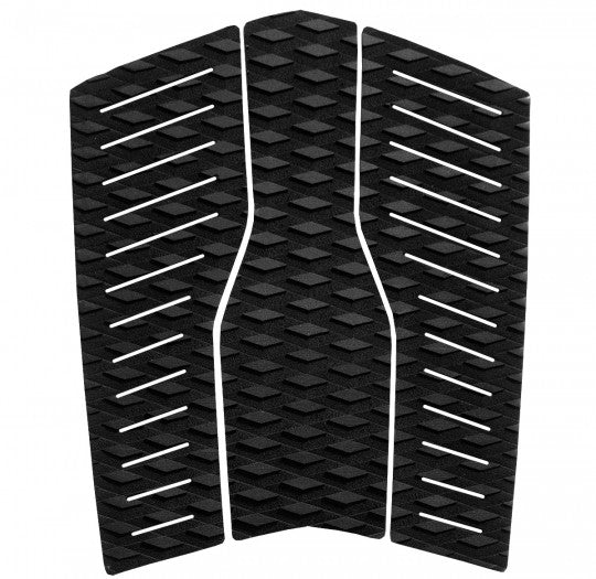CORE CENTER TRACTION PAD