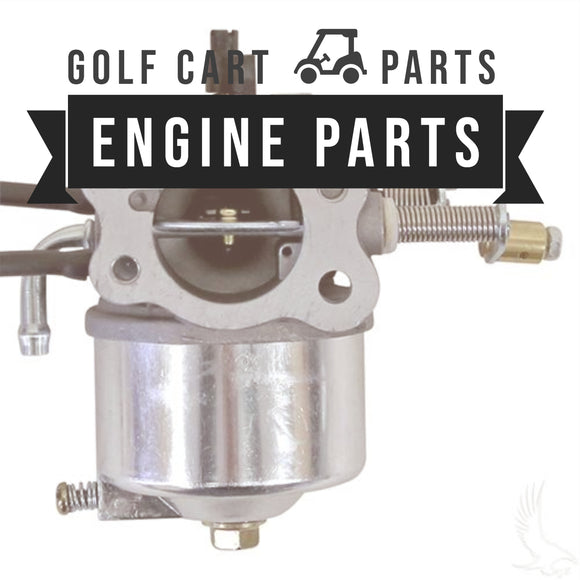 Cart Parts Direct | Engine Parts