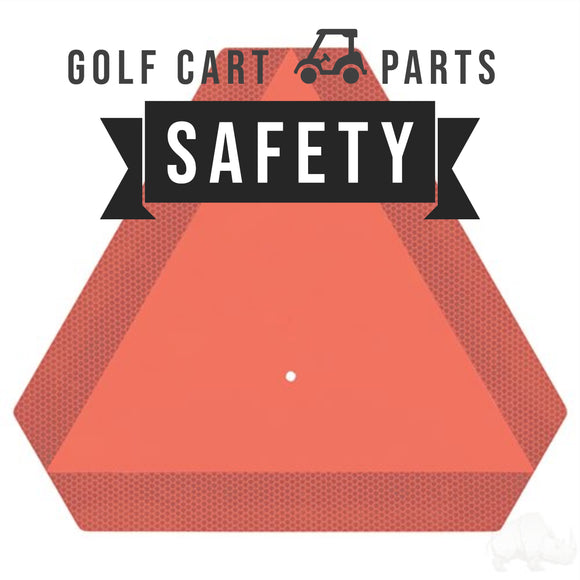 Golf Cart Safety and Maintenance Accessories | Cart Parts Direct