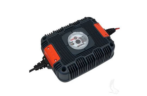NOCO Genius Golf Car Battery Charger