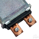12V/75A Heavy Duty Push/Pull Headlight Switch Back Contacts | Cart Parts Direct