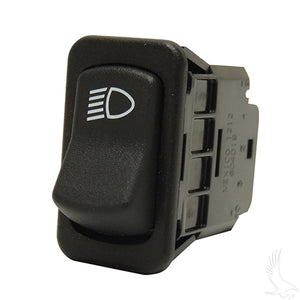 Headlight Switch | Cart Parts Direct