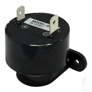 12V-48V Reverse Buzzer | Cart Parts Direct
