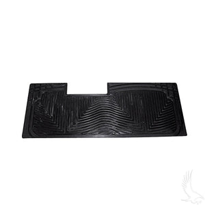 Gorilla Floor Mat | Cart Parts Direct