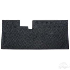 RHOX Rhino Floor Mat | Cart Parts Direct