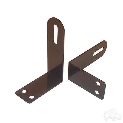 5 Panel Rear View Mirror Bracket | Cart Parts Direct