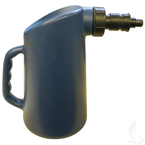 Battery Fill Bottle | Cart Parts Direct