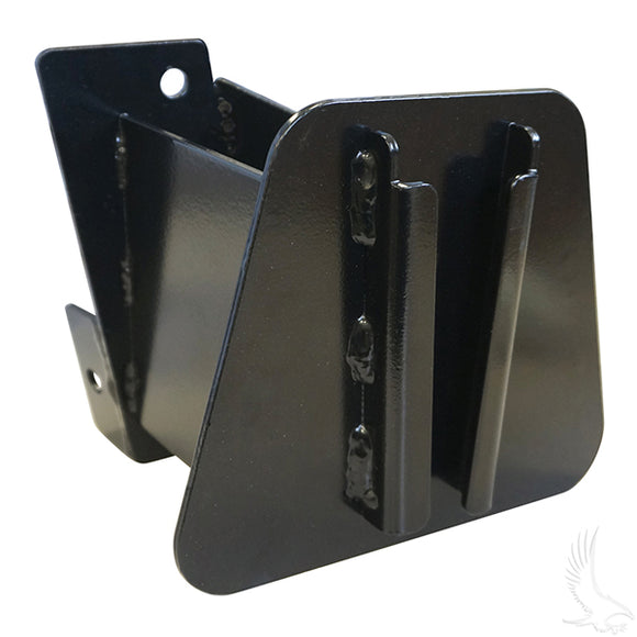 Driver Side Mounting Bracket | ACC-CLR14