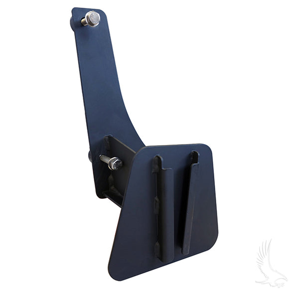 Driver Side Mounting Bracket | Cart Parts Direct