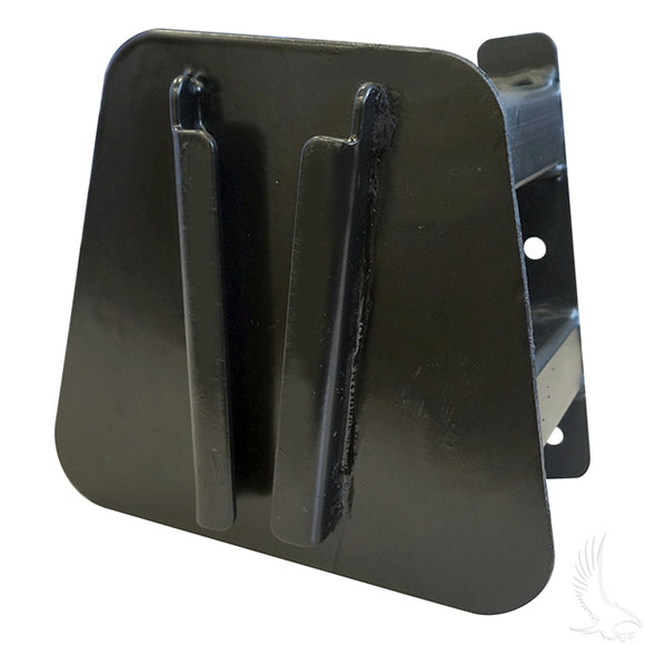 Passenger Side Mounting Bracket | Cart Parts Direct