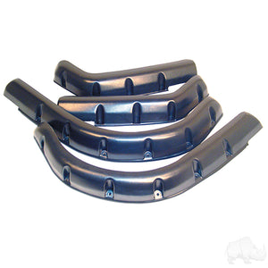 Fender Flare (SET of 4) | Cart Parts Direct
