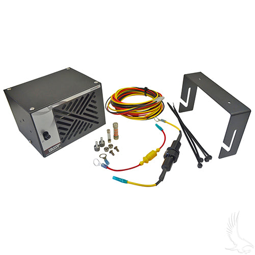 36V/48V Heater | Cart Parts Direct