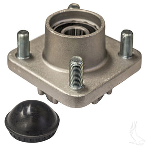 Front Wheel Hub | Cart Parts Direct