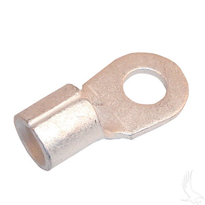 "5/16"" 4 Gauge Battery Terminal (BAG of 25) 