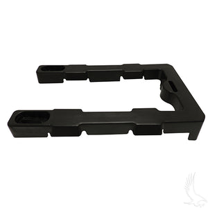 Battery Plate | Cart Parts Direct