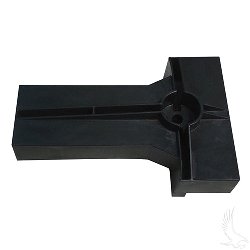Battery Hold Down Plate | Cart Parts Direct