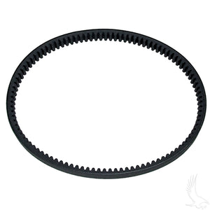 Drive Belt | Cart Parts Direct