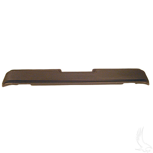 Rear Bumper | Cart Parts Direct