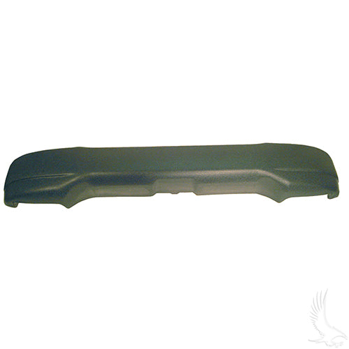 Rear Bumper w/ Bolts | Cart Parts Direct