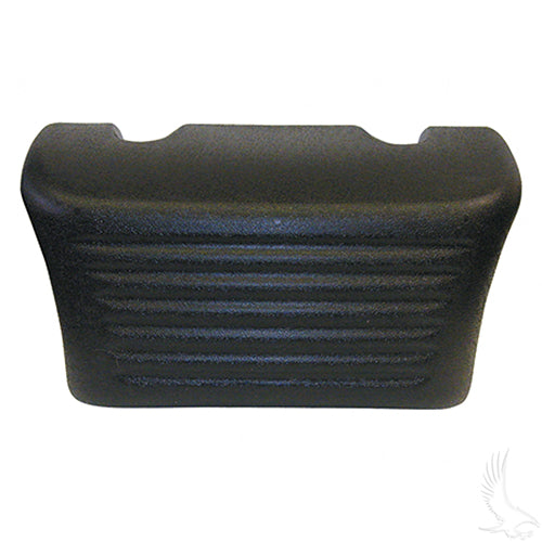 Front Bumper | Cart Parts Direct