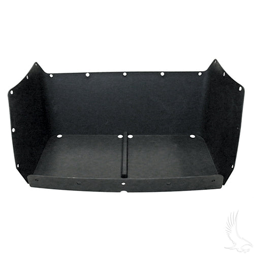Bag Well Liner | Cart Parts Direct