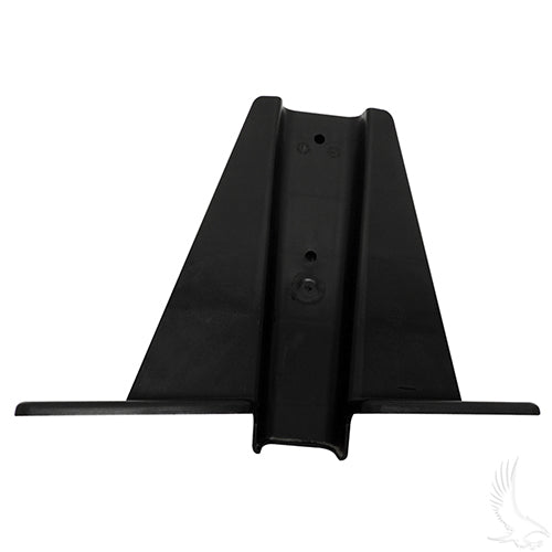 Driver Side Canopy Bracket | Cart Parts Direct