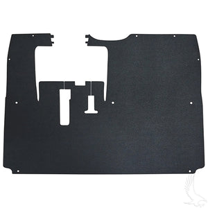 Floor Mat | Cart Parts Direct