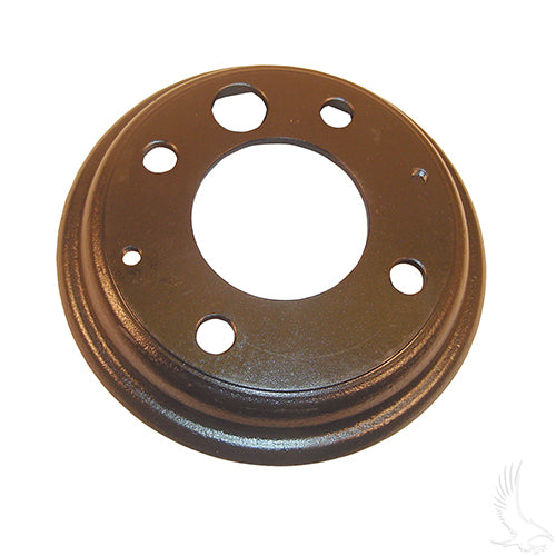 Brake Drum | Cart Parts Direct
