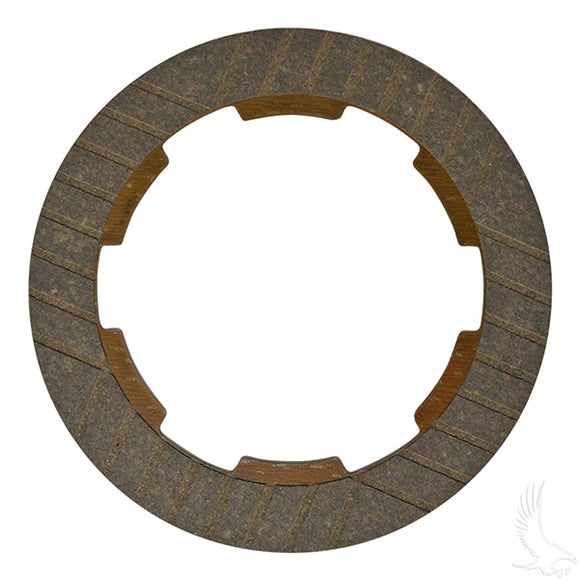 Transaxle Brake Plate | Cart Parts Direct