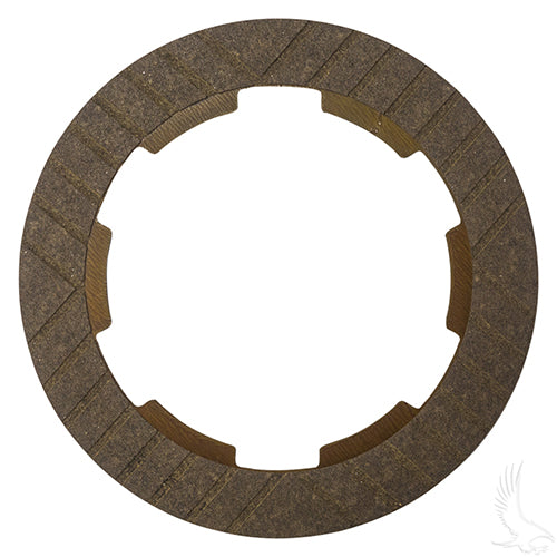 Brake Friction Disc | Cart Parts Direct