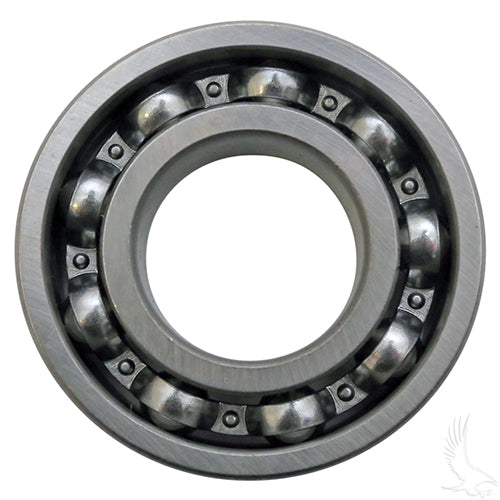 Open Ball Bearing | Cart Parts Direct