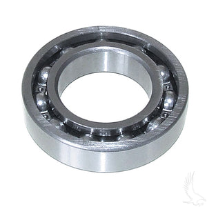 Outer Ball Bearing | Cart Parts Direct