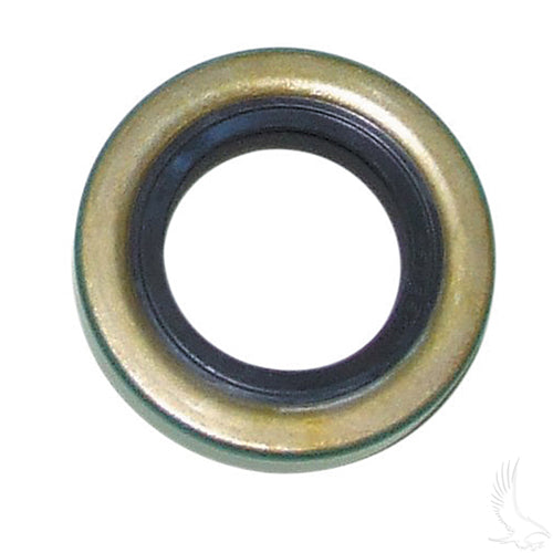 Front Wheel Seal | Cart Parts Direct