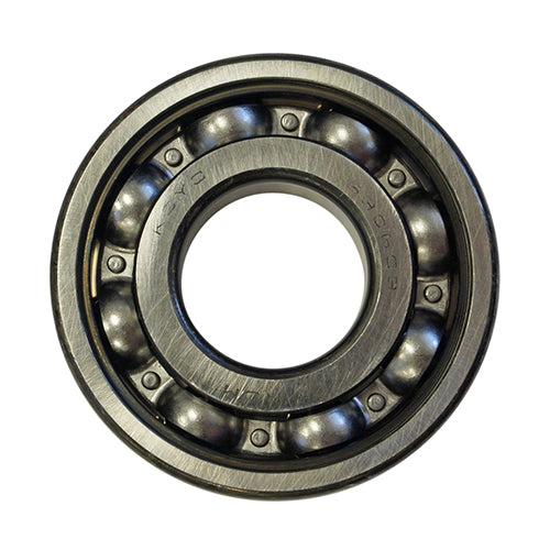 Clutch Side Crankshaft Bearing | BRNG-038