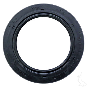 Fan Side Crankshaft Oil Seal | Cart Parts Direct