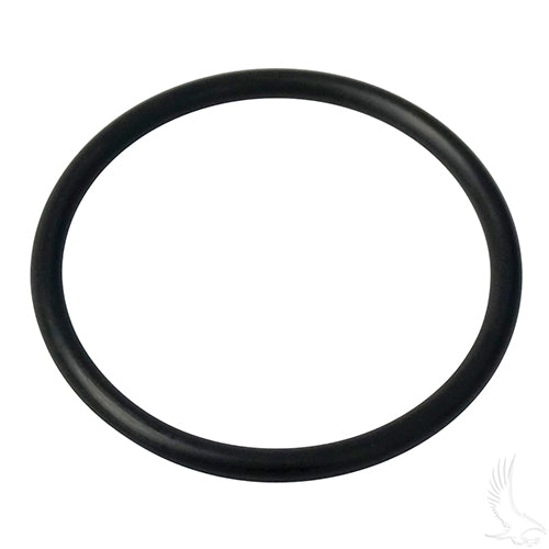 Oil Cap O-Ring | Cart Parts Direct