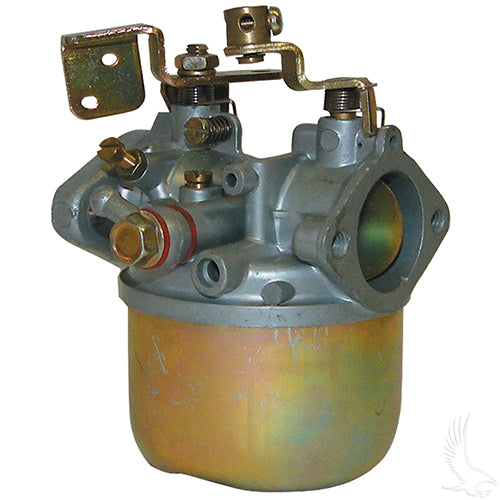 Carburetor | Cart Parts Direct
