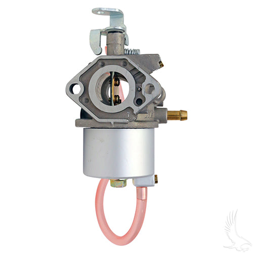 Carburetor | CARB-037A