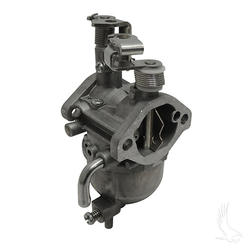 Carburetor | CARB-039A