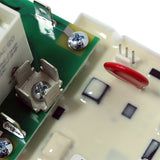 36V Timer 3 Pin | Cart Parts Direct