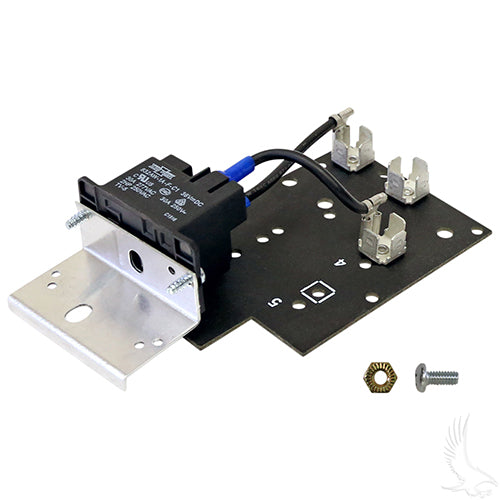 36V Timer Relay | Cart Parts Direct