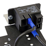 36V Timer Relay Detail | Cart Parts Direct