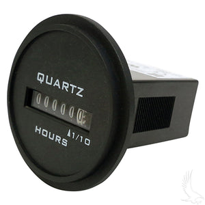 Hour Meter | Cart Parts Direct