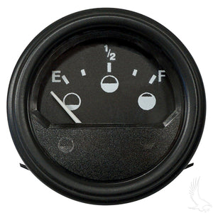48V Round Charge Meter Face | Cart Parts Direct