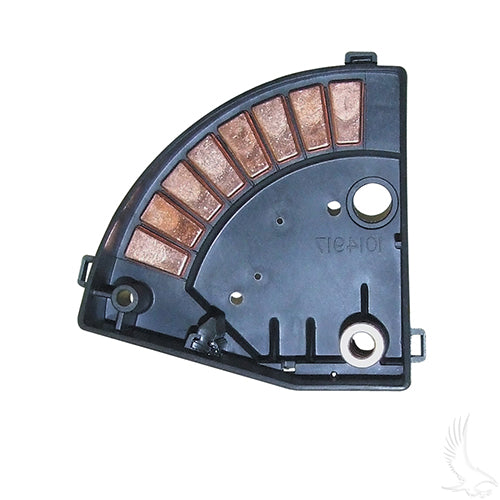 V-Glide Switch Case Assembly | CON-015