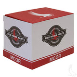 Pedal Group 1 MCOR2 Packaging | Cart Parts Direct