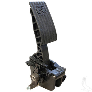 Accelerator Pedal Assembly CON-045