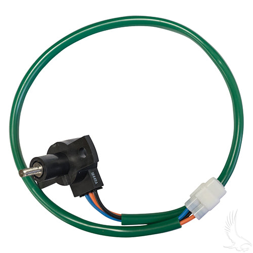 Throttle Sensor | Cart Parts Direct