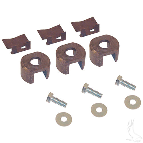 Golf Cart Clutch and Transmission Parts   Cart Parts Direct